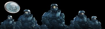 TV shows Halo_w10