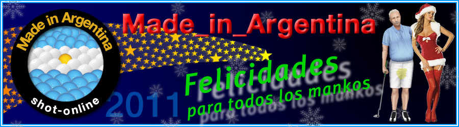 Foro Made In Argentina Banner14