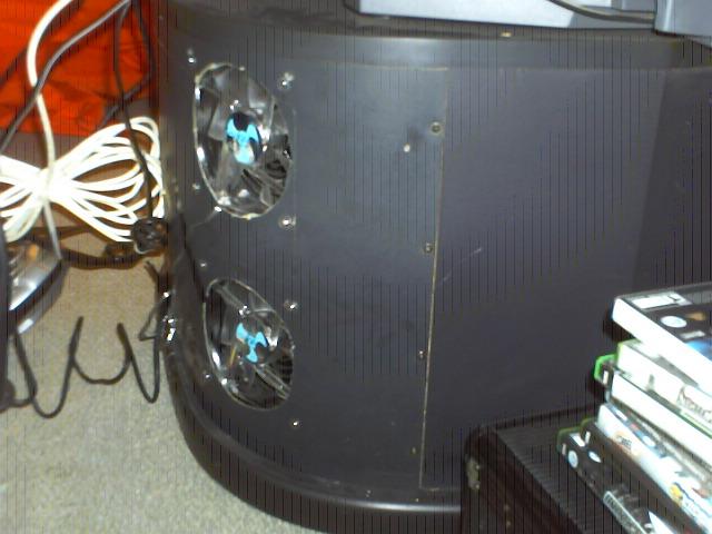 Mod de meuble télé Pict0112