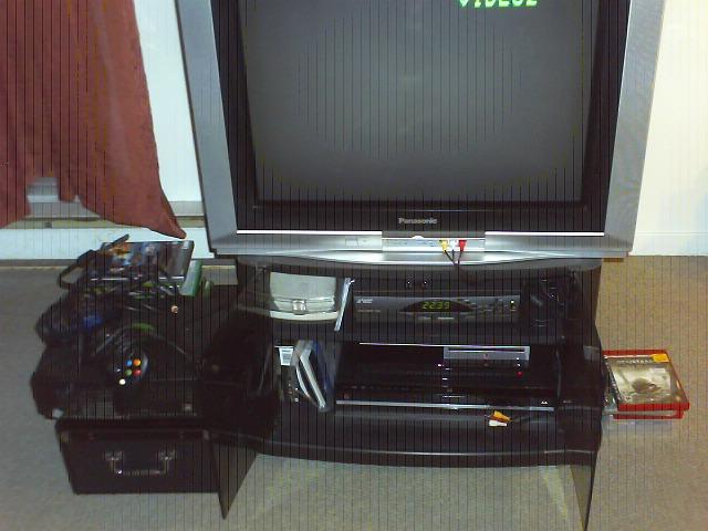 Mod de meuble télé Pict0114