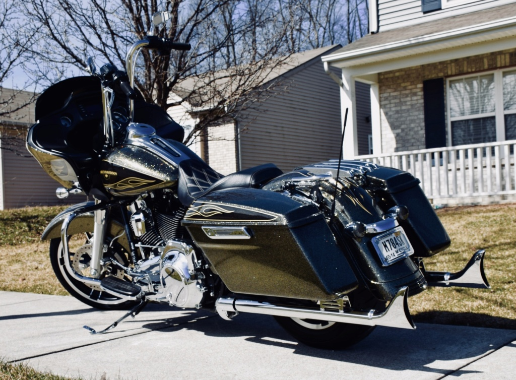 ROAD GLIDE uniquement - Page 41 35lwvf10
