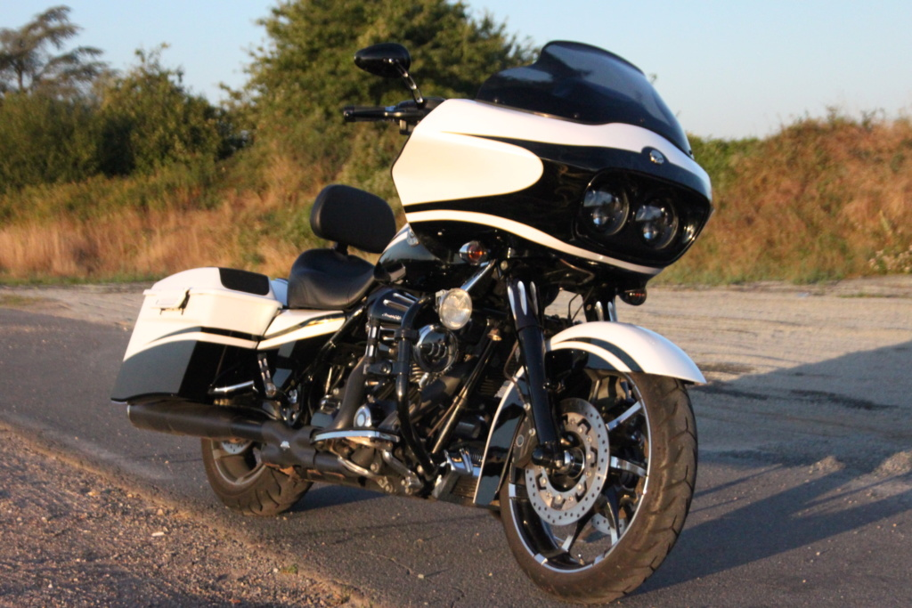 Les Road Glide du forum. Rg10