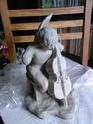 Violoncelliste... besoin de modèles  !!! Sp_a1914