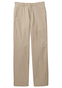 Mens fashion tips: 10 must-knows for boys Khakis10