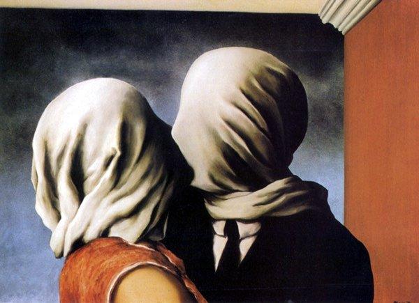 titre d'un tableau de Magritte ? Magrit10