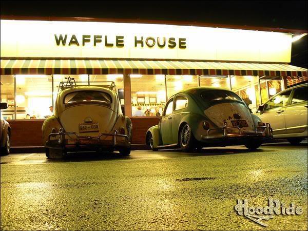 favorite VW pics? Post em here! 27802_10