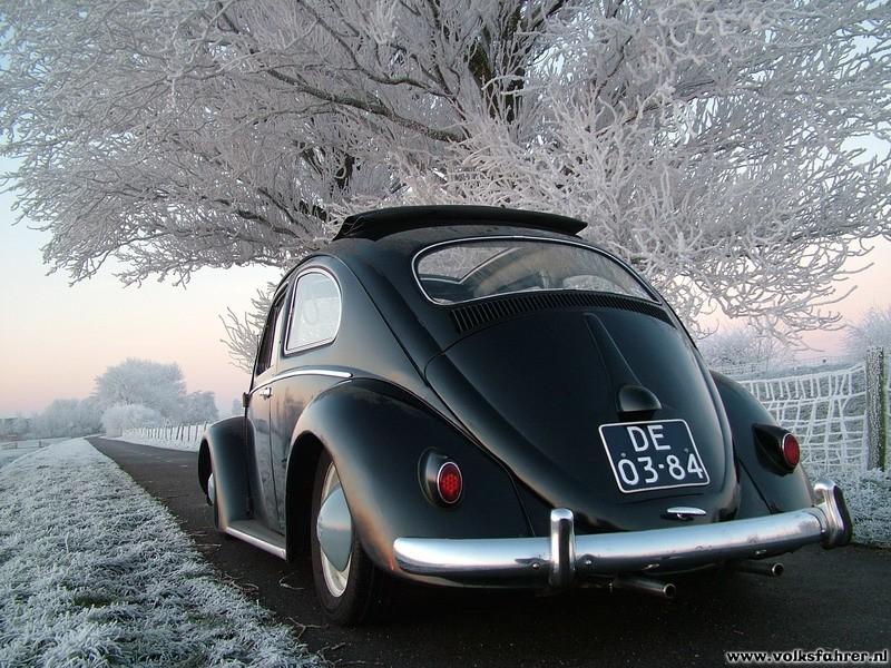 favorite VW pics? Post em here! Dscf2710