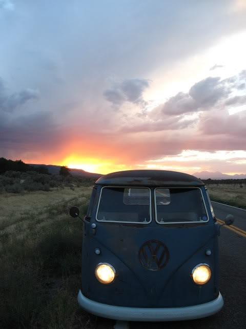 favorite VW pics? Post em here! Img_0512