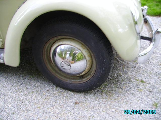 1959 Jade Green Ragtop Imgp3710