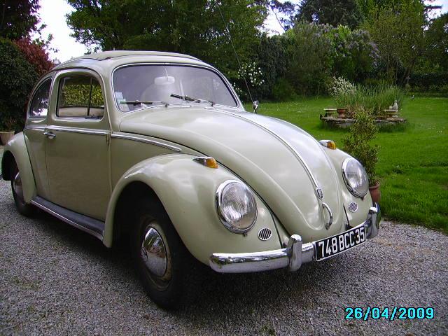 1959 Jade Green Ragtop Imgp3711