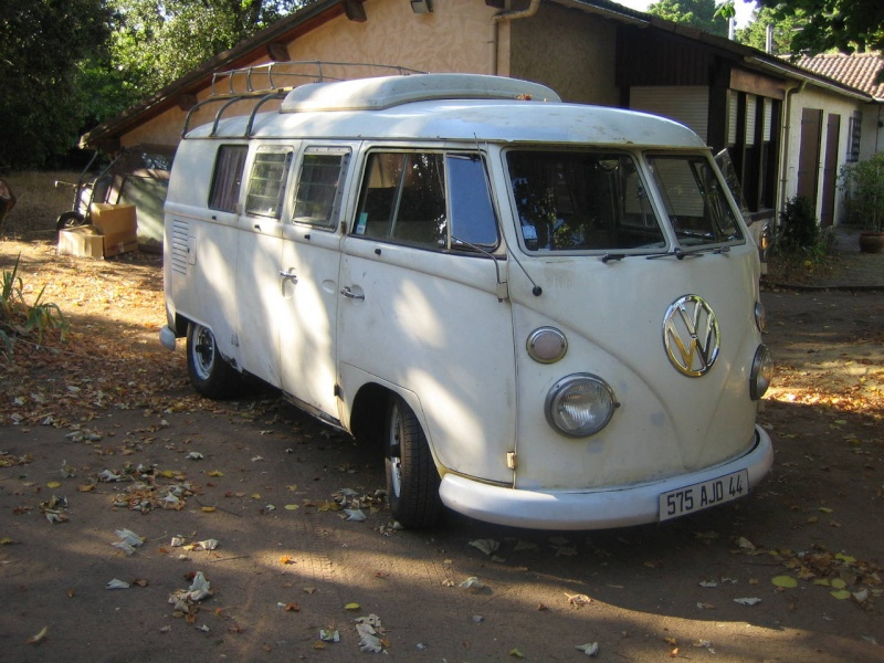 Westy SO42 1966   My_rid10