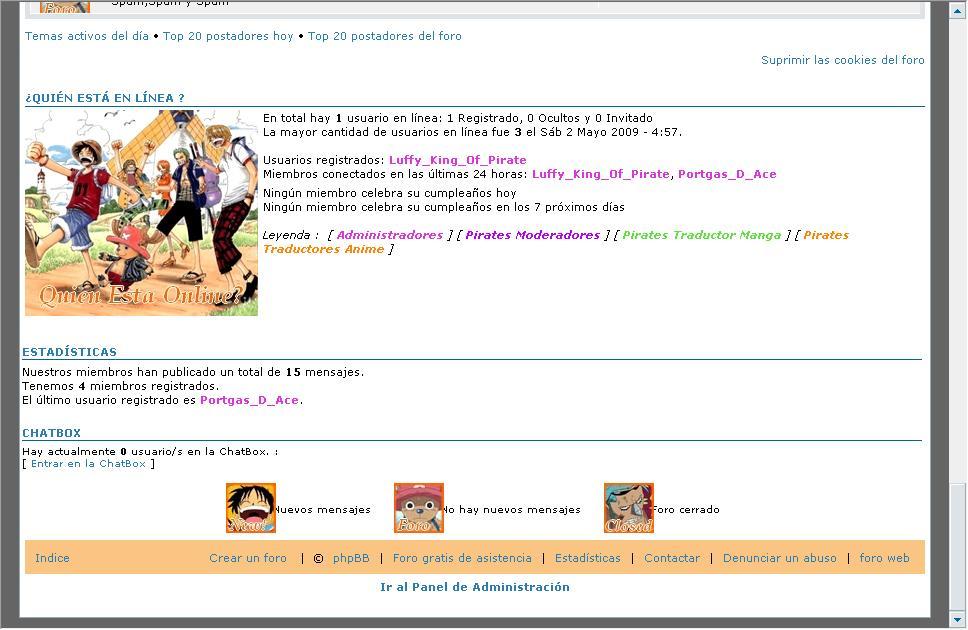 One-Piece Estadi10