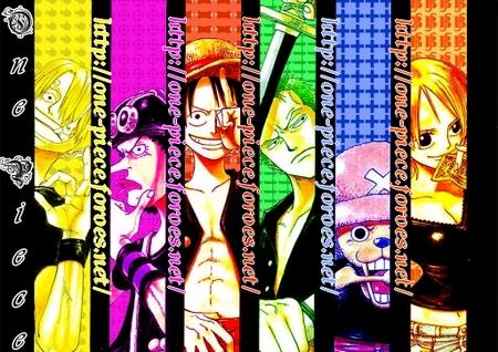 One-Piece One_pi11
