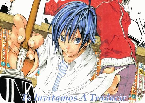Incripciones Traductores De Manga Traduc10