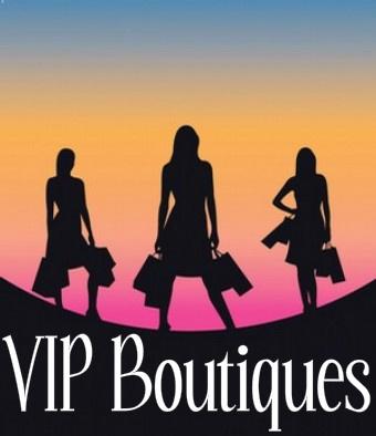 VIP Boutique