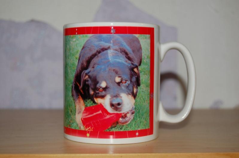Des mugs personnalisables pour soutenir CDLB!!! Dsc_0448