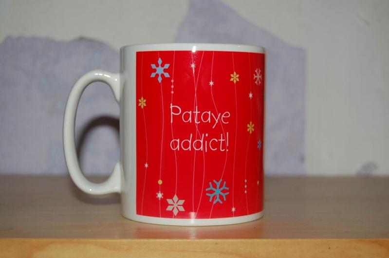 Des mugs personnalisables pour soutenir CDLB!!! Dsc_0449