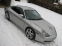 Porsche  996 carrera 2  3,4  option pse avec jantes bbs Img_0210