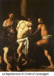 Le Opere Caravaggesche del Maestro Nunziante 7105410