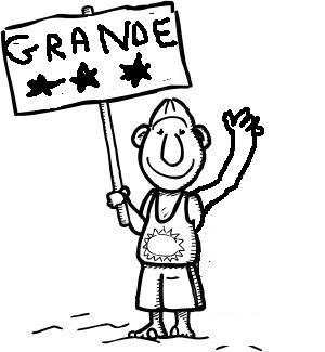 Un saluto a tutti i Nunziante Boys da Federico Grande10