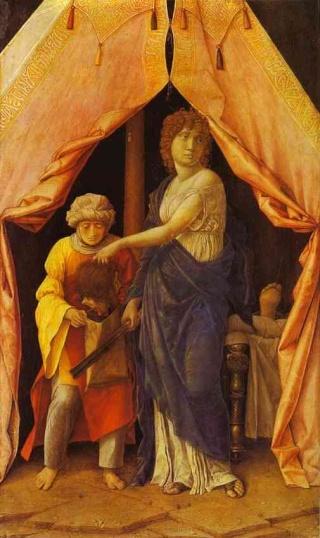 Le Opere Caravaggesche del Maestro Nunziante Manteg11
