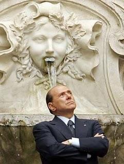 La fontana Silvio12
