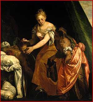 Le Opere Caravaggesche del Maestro Nunziante Verone12