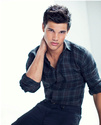 Taylor Lautner 09091710