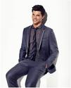 Taylor Lautner 09091711