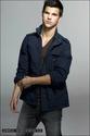 Taylor Lautner Entert15