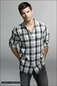 Taylor Lautner Entert16