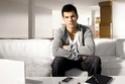 Taylor Lautner Taylor10