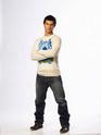 Taylor Lautner Tlo00110