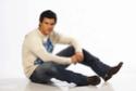 Taylor Lautner Tlo00111