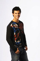 Taylor Lautner Tlo00410