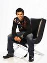 Taylor Lautner Tlo00510