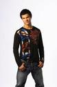 Taylor Lautner Tlo00610