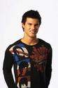 Taylor Lautner Tlo00710