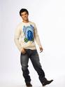 Taylor Lautner Tlo00810