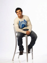 Taylor Lautner Tlo00910