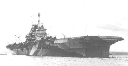 Quizz: quel est ce navire - Page 11 Fmi4410