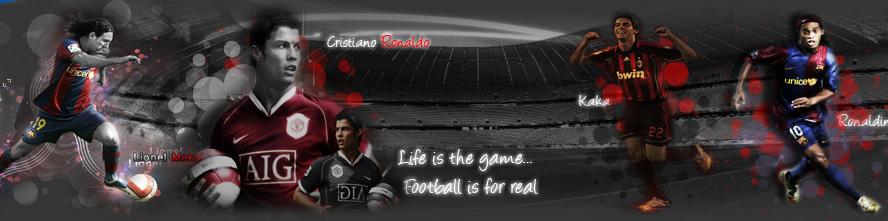 Fifa Professional League