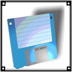 COMPUTER LITERACY 101 Comput11