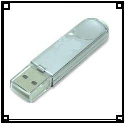 COMPUTER LITERACY 101 Comput13
