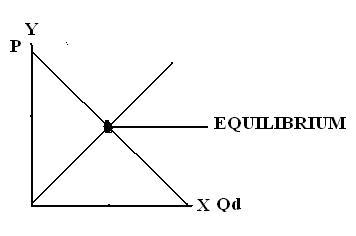 ECONOMICS 101 - MICROECONOMICS Econom17