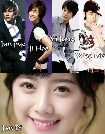 Drama ==> Boys over Flowers Sans_t10