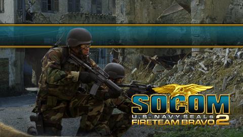 Free forum : wtcclan.tk Socom10
