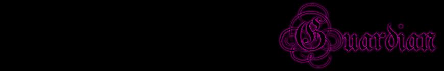 Guardian - Runes of Magic - Siochain