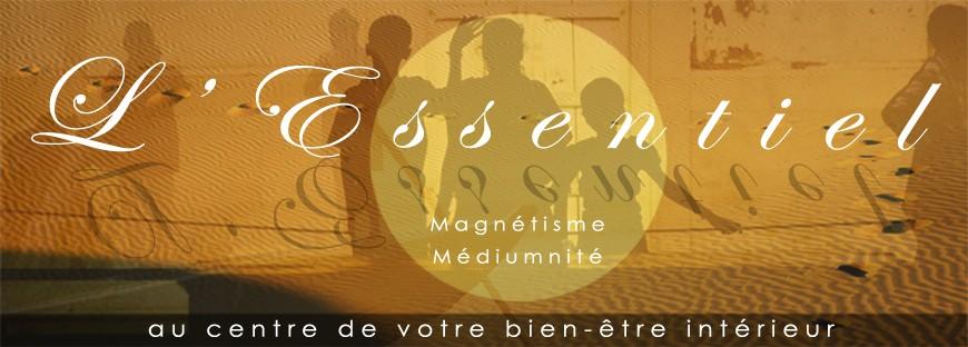 L'Essentiel - Forum