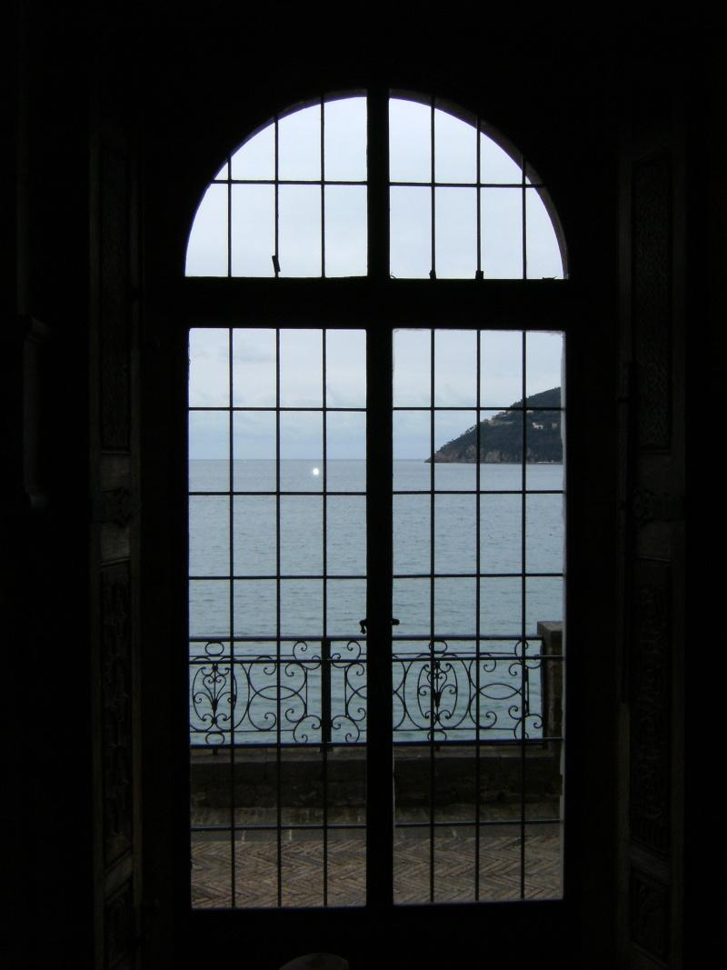 Alpes-Maritimes 3: Mandelieu-la-Napoule, le château Cabris56